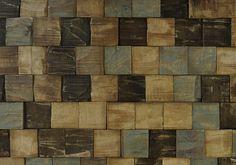 Sasadu envi contura antique natural. De Sasadu envi antique natural wood panels zijn eco vriendelijk, decoratief, sfeervol en gemakkelijk te installeren. Deze houten wandbekleding verbetert tevens de akoestiek in ruimtes zoals kantoor, woonkamer, slaapkamer of hal. Stones, Antiques, Wood, Nature, Antiquities, Rocks, Antique, Naturaleza, Woodwind Instrument