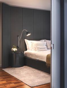 Hotel Altis Prime, Lisbon | Cristina Jorge de Carvalho