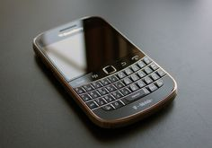new 2013 phones - Google Search