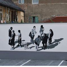 Artist: PUG  Location: Austria  Photo: Check out @pugweb for more!   ℹ More urban art at StreetArtRat.com  #travel #streetart #street #streetphotography #tflers #sprayart #urban #urbanart #urbanwalls #wall #wallporn #graffitiigers #stencilart #art #graffiti #instagraffiti #instagood #artwork #mural #graffitiporn #photooftheday #streetartistry #pasteup #instagraff #instagrafite #streetarteverywhere #austria