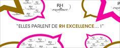 Chez RH Excellence, notre devise est de proposer des Extensions de cheveux 100% naturels de grande qualité à un prix abordable. Cependant, nous aimerions savoir ce que vous évoque la marque RH Excellence. Pas d'idées ? Et bien, si vous n'avez pas encore tenté l'expérience, nous vous proposons de découvrir les avis des blogueuses et des journalistes d'aujourd'hui sur les produits et les services que nous proposons…. : http://www.rhexcellence.com/parlent-rh-excellence/