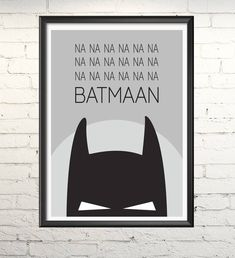 http://www.notonthehighstreet.com/lullabuy/product/batman-poster
