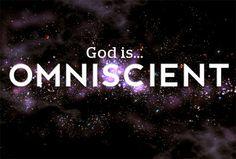 omniscience - Pesquisa Google