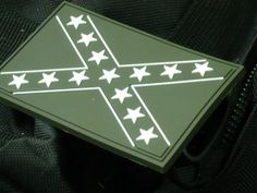 Other Original Current Military Patches Badges, Velcro Patches, Tactical Patches, Morale Patch, Paintball, Airsoft, Things To Buy, American Flag, Rebel