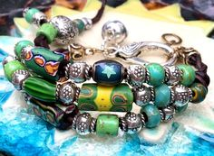 Day of the Dead Day of the Dead Jewelry Day of the Dead