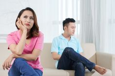The Problem with Fixing Our Partners by Wallace Goddard   Meridian Magazine - LDSmag.com   When I follow the natural man's method for marital change, I set out to tell my partner in fair, balanced ways what she is doing that irritates me. Then she can change herself based on my input, and we will both be happy. Somehow it doesn't always work out.