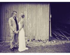 Wedding Photography Intense Love, Wedding Shoot, Formal Dresses, Wedding Dresses, Wedding Photography, Couples, Fashion, Dresses For Formal, Bride Dresses