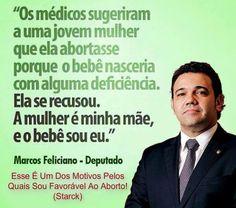 #AFavorDoAborto