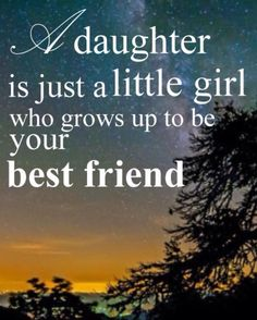 Here are some of the adorable Happy Birthday Daughter Quotes From a Mother. A mother and daughter relationship is both one of the strongest bonds you Happy Birthday Quotes For Daughter, Mother Daughter Quotes, I Love My Daughter, My Beautiful Daughter, Mother Quotes, Mom Quotes, Life Quotes, Family Quotes, Quotes For Daughters
