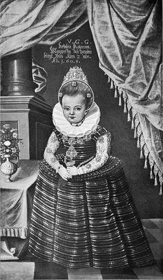 Katharina von Brandenburg Daniel Rose