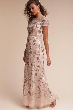 Slide View: 1: Cecelia Dress