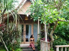 Our Ultimate Bali Travel Guide - Kelana by Kayla