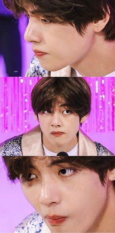 Kim Taehyung, Bts Bangtan Boy, Bts Memes, Stigma V, V Bts Wallpaper, Crime, All Bts Members, Most Handsome Men, Bts Lockscreen