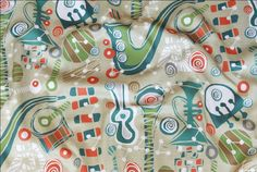 Hip to the Jazz Beat fabric now for sale! http://www.spoonflower.com/designs/2823392