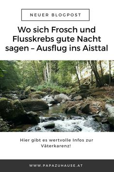 Wartberg ob der aist slow dating: Sex dating in Titisee-Neustadt