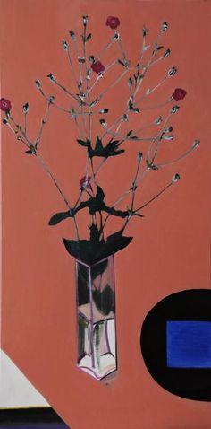 "Saatchi Art Artist Magdalena Kazimierska; Painting, ""Deep"" #art"