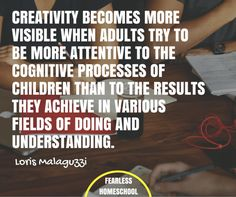 Project-Based Homeschooling is based on the Reggio Emilia philosophy. Organization And Management, How To Start Homeschooling, Reggio Emilia, Work Quotes, Homeschool Curriculum, Writing Skills, Childhood Education, Parenting Advice, Teaching Resources