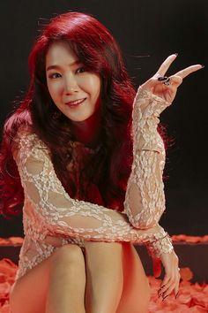 welcome to fyeahsoyu, a fansource dedicated to sistar's lead vocalist, kang jihyun aka soyu! Sistar Soyou, Dream Note, Starship Entertainment, Kpop Girls, Girl Group, Beautiful Women, Wonder Woman, Singer, Places