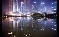 """Descubra a história milenar e os cenários exóticos e apaixonantes de um país que deixa qualquer um de """"olhos em bico"""" China"""