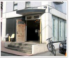 http://stat.ameba.jp/user_images/20120706/14/harajukudoors/41/b3/j/o0429035912064897730.jpg