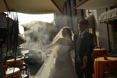 wedding to assisi