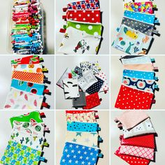 Bunt, Pot Holders, Cards, Oilcloth, Hot Pads, Potholders, Maps, Playing Cards