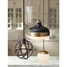 15 best rec room lighting images room lights bronze chandelier rh pinterest com