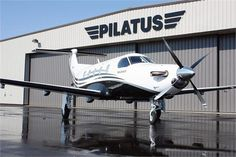 2012 PILATUS PC-12 NG Private Plane, Private Jet, Aircraft Maintenance Manual, Aviation Center, Small Airplanes, Swiss Air, Airplane Fighter, Airplane Photography, Aircraft Photos