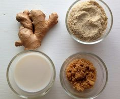How to make coconut body smoothing treatment