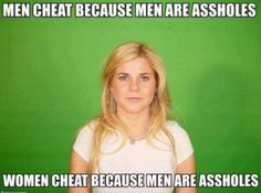Women's Logics You'll Never Understand (24 Images)
