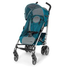 Chicco Liteway Plus Stroller - Polaris $49.99  #BestReviews