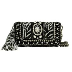 Mary-Frances-Wild-Thing-2014-SPRING-FREE-SHIPPING-BAG-06-108