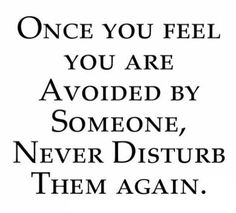 Boom!!!  And make yourself 100% better!!  The best revenge ever!!!