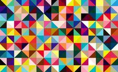 Wallpaper's colors of the season