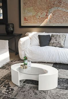 50+ Modern Coffee Table Ideas_27