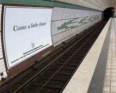 funeral advertising advertising