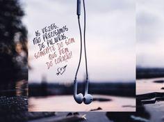 <p></p><p>Às vezes, não precisamos de palavras, somente do som que vem do coração!</p>