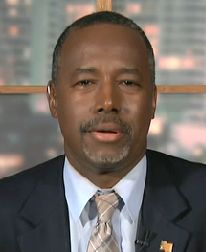 Ben Carson Accused of Lying About Westpoint Scholarship ClaimFull Story