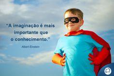 Ótima semana a todos! #BomDia #BonsNegócios