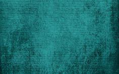 Textura, modrá, bílá, cihlová vektor - ForWallpaper.com