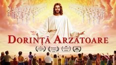 10 Best Christian Movies Based on True Stories Good Christian Movies, Christian Life, Kingdom Of Heaven, The Kingdom Of God, Films Chrétiens, Choir Songs, Jesus Second Coming, Biblia Online, Music Lesson Plans