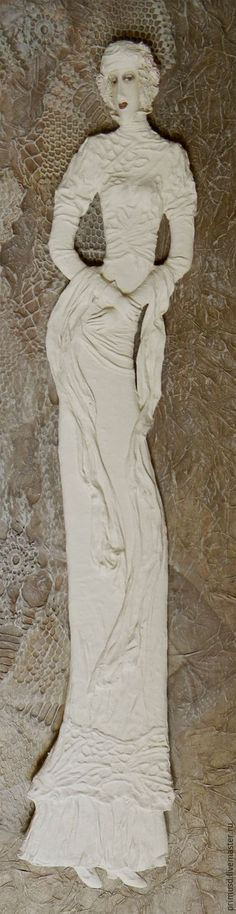 Купить Парижанки - ретро-стиль, с любовью, подарки ручной работы, винтажный стиль, любимой, Париж