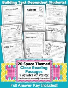 unit three music text questions History terms from the student text  primary excerpts and offer meaningful questions on them world art and music activities—show  unit 3 1 unit 3 resources.