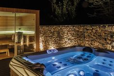 The Endless Spas and Pools Car Park Sale is on again this weekend. This is your chance to get up to off list prices on the Endless range Endless Spas, Outdoor Spa, Outdoor Decor, Spa Sale, Orlando, Spa Specials, Loft, Amazing Spaces, Salzburg