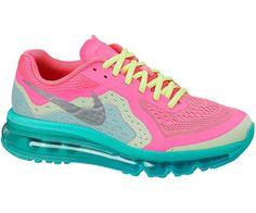 4058407d60 Nike Air Max 2014 GSВ. ТАТЬЯНА · Детская спортивная одежда и обувь · Nike  Boys Revolution 3 Little Kid Mesh Sneakers ...