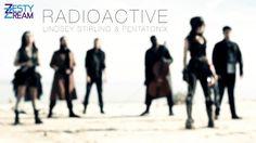 IMAGINE DRAGONS  _  RADIOACTIVE