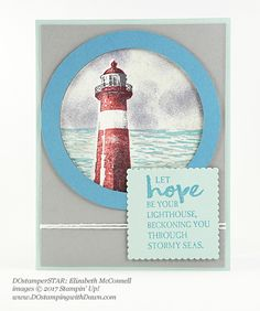Stampin' Up! 2017 Occasions Catalogswap cards shared by Dawn Olchefske #dostamping (Elizabeth McConnell)