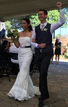 Rhinestone Sash-Navy Bridal Sash-Navy Sash-Pearl Sash-Applique Sash-Navy Ribbon Belt-Wedding Dress Sash-Floral Crystal Pearl Applique Sash
