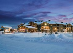 1 Bed WorldMark West Yellowstone - vacation rental in Yellowstone National Park, Wyoming. View more: #YellowstoneNationalParkWyomingVacationRentals
