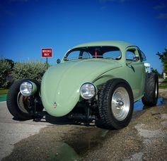 Image result for ian roussel full custom garage